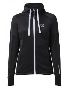 Bluza narciarska damska Tenson Lochi Power Comfort