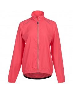 Kurtka rowerowa damska Endurance Kimberlee W L/S Cycling Jacket