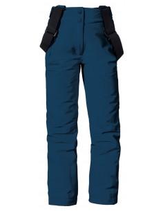 Spodnie narciarskie dziecięce Schöffel Ski Pants Biarritz2