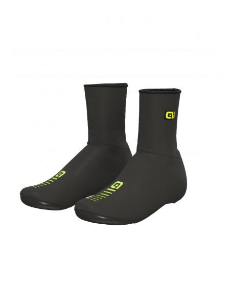 Ochraniacze na buty Alé Cycling Rain Water-resistant Shoecover