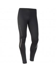 Spodnie do biegania męskie Tranny M Long Winter Tights XQL