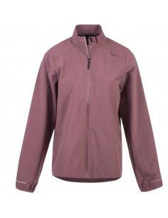 Kurtka do biegania damska Endurance Odosia W Functional Jacket