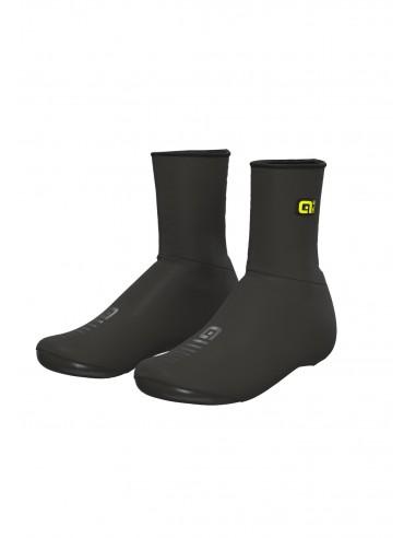 Ochraniacze na buty Alé Cycling Rain...