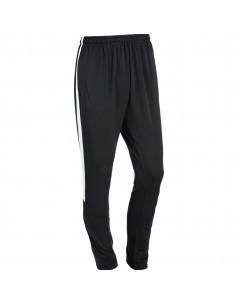 Spodnie treningowe męskie Virtus Wallen M Pants