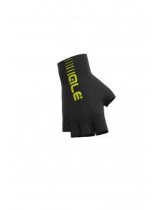 Rękawiczki-rowerowe-Alé-Cycling-Sunselect