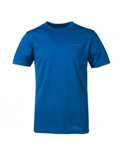 Koszulka treningowa męska Endurance Vernon