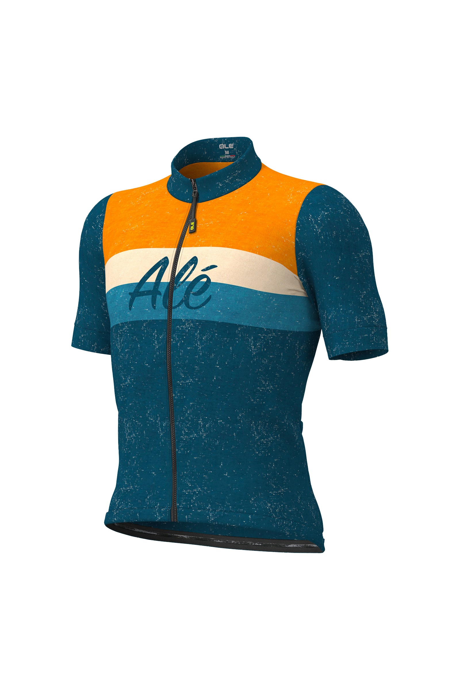 Koszulka rowerowa mêska Alé Cycling Classic Storica