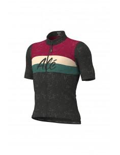 Koszulka rowerowa męska Alé Cycling Classic Storica