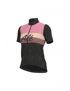 Koszulka rowerowa damska Alé Cycling Classic Storica
