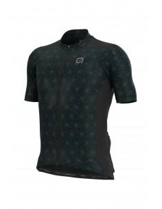 Koszulka rowerowa męska Alé Cycling Off Road Rondane