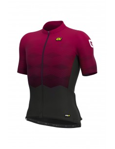 Koszulka rowerowa męska Alé Cycling PRR Magnitude