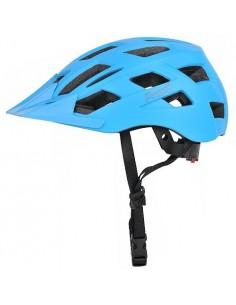 Kask rowerowy ProX Storm