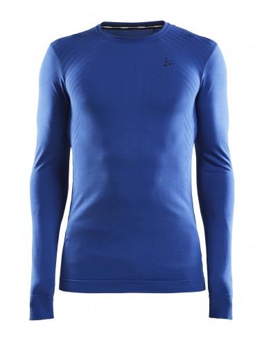 Koszulka termoaktywna Craft Fuseknit Comfort RN LS