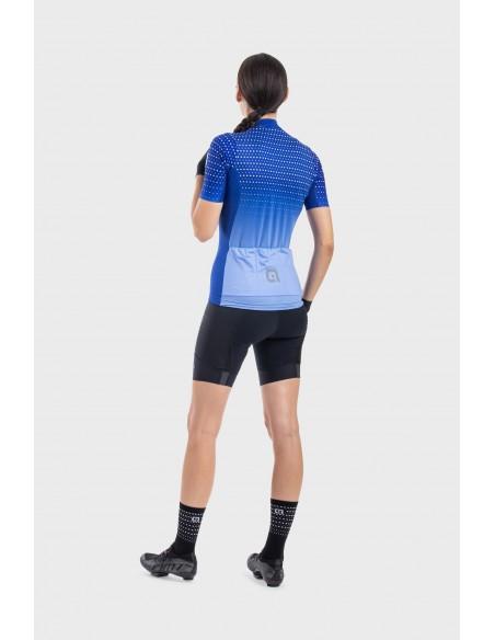 Koszulka rowerowa damska Alé Cycling PR-S Bullet