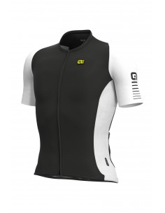 Koszulka rowerowa męska Alé Cycling R-EV1 Race 2.0