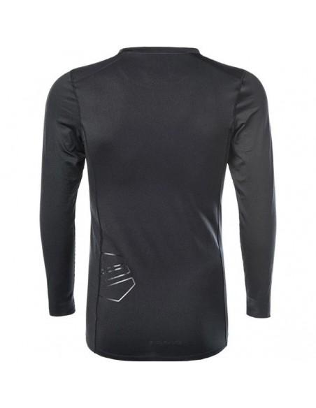 Koszulka treningowa Endurance Lebay