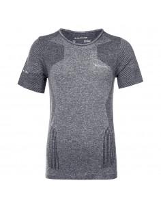 Koszulka męska Endurance Kanen Seamless