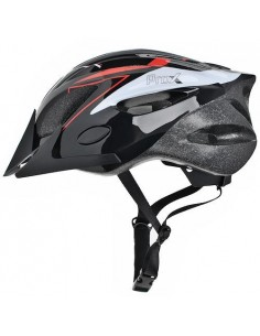 Kask rowerowy ProX Thunder