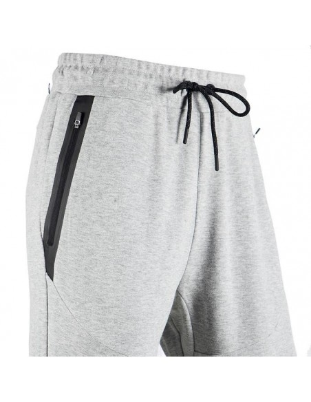 Spodnie treningowe męskie Virtus Carrow M