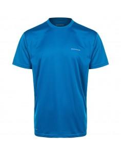Koszulka sportowa męska Endurance Vernon