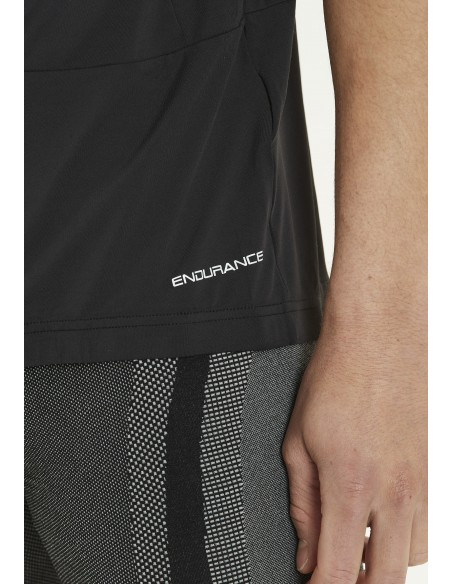 Koszulka rowerowa męska Endurance Macdon