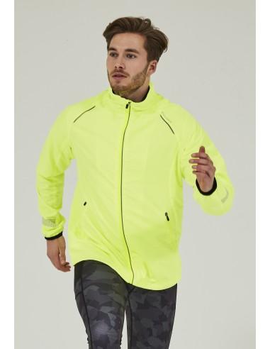 Kurtka do biegania męska Endurance Earlington M Jacket