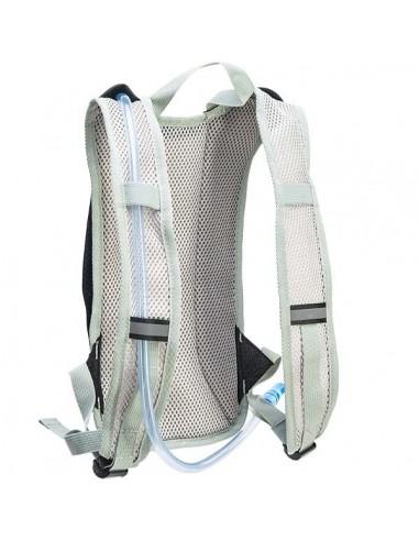 Plecak Endurance Dee W/1.0 L Water Bladder