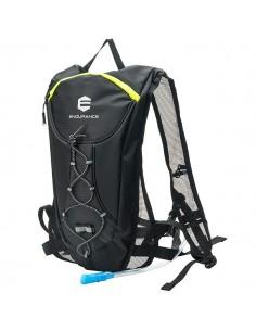 Plecak Endurance Liffey W/1.5 L Water Bladder