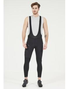 Spodnie rowerowe męskie...