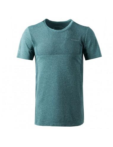Koszulka treningowa męska Endurance...