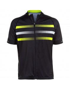 Koszulka rowerowa męska Endurance Brantul S/S