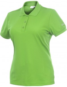 CRAFT Polo Shirt Pique Classic koszulka polo damska