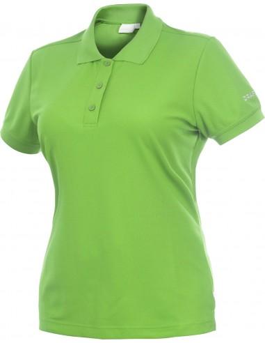 CRAFT Polo Shirt Pique Classic...