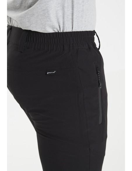 Spodnie trekkingowe męskie Whistler Alon