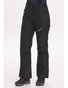 Spodnie narciarskie damskie Whistler Fairway W-PRO 10000