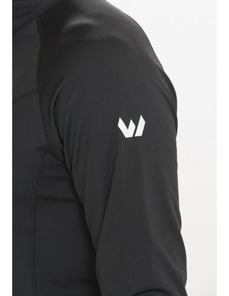Bluza męska Whistler Baggio M Ski Pulli