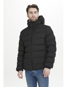 Kurtka zimowa męska Whistler Jakob M Padded Jacket