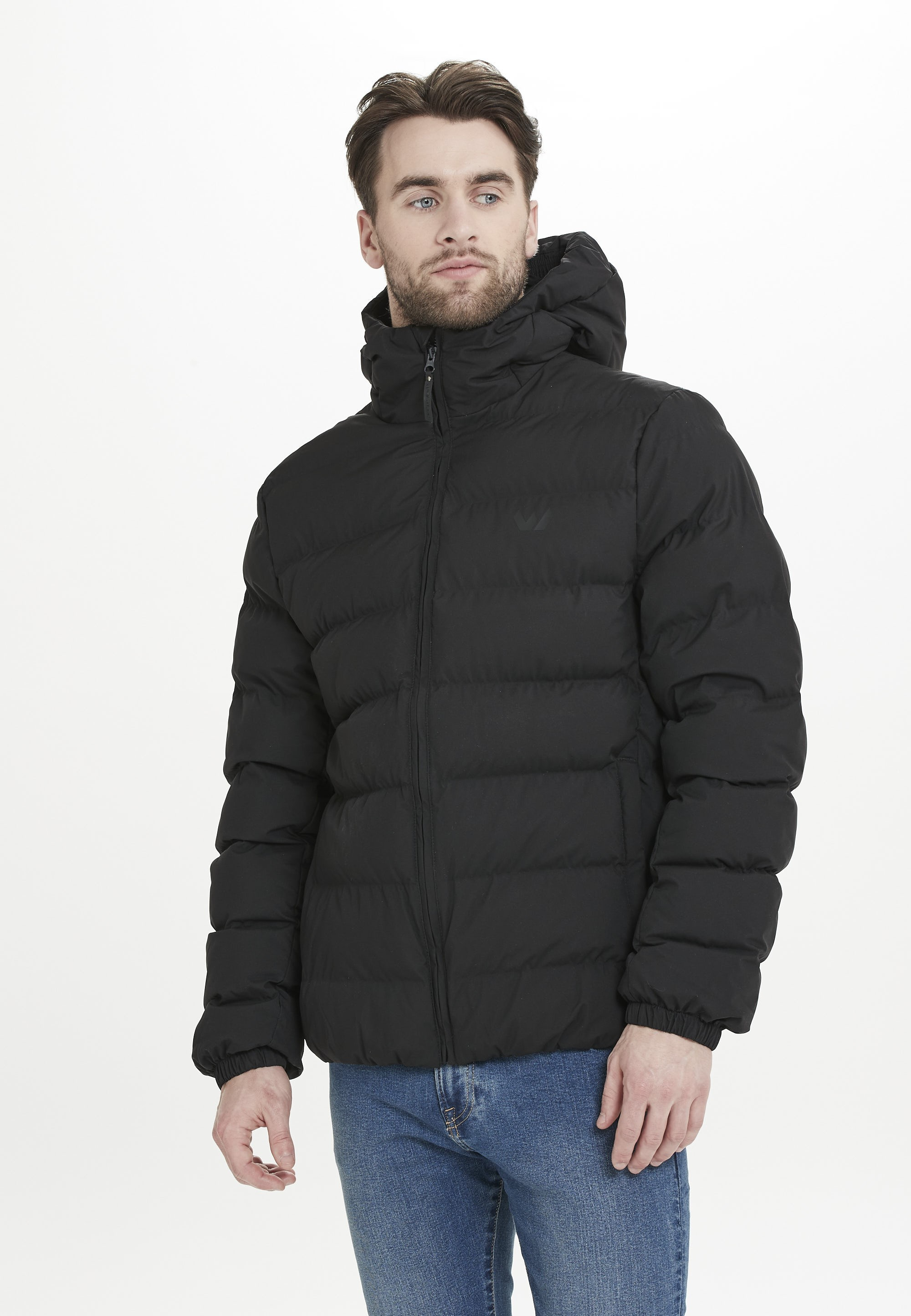 Kurtka zimowa mêska Whistler Jakob M Padded Jacket