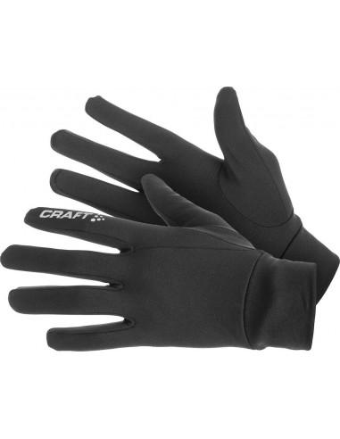 Rękawiczki Craft Thermal Glove czarne