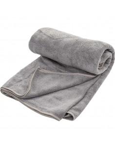 Ręcznik szybkoschnący Endurance Hot Yoga