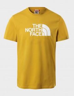 Koszulka męska The North Face Easy