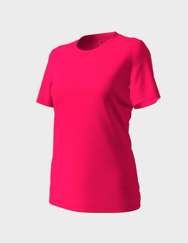 Koszulka sportowa damska Halti Reitti Active Dry
