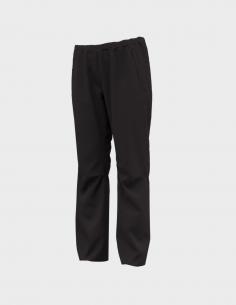 Spodnie przeciwdeszczowe damskie Halti Fort DX