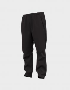 Spodnie przeciwdeszczowe męskie Halti Fort DX
