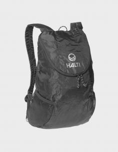 Plecak sportowy Halti Streetpack