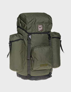 Plecak trekkingowy Halti Sneaker