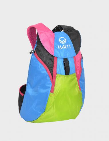 Plecak sportowy Halti Streetpack Eco Classic