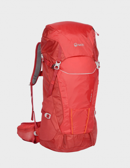 Plecak trekkingowy Halti Pursuit 46