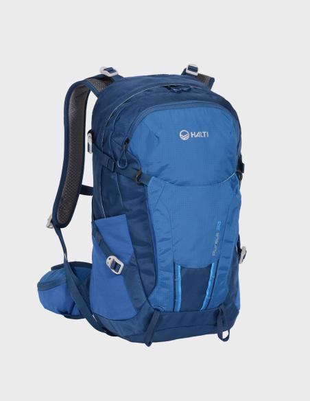 Plecak trekkingowy Halti Pursuit 30