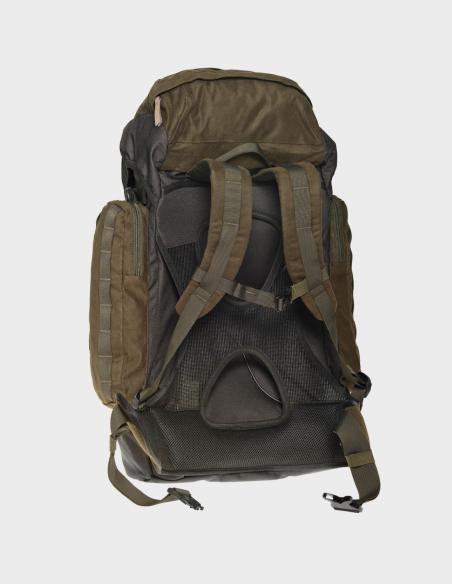 Plecak trekkingowy Halti Moose